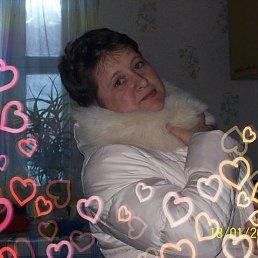 Оля, 44 года, Еманжелинск