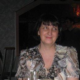 Ольга, 55 лет, Светогорск