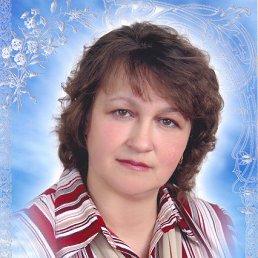 Гульфия Сафина, 52 года, Высокая Гора