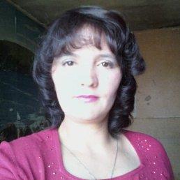 Эля, 43 года, Тюмень