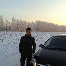 Александр, 27 лет, Менделеевск