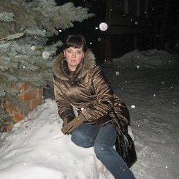 Кристина, 29 лет, Борисоглебск