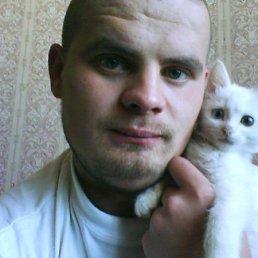 алексей, 36 лет, Чинар
