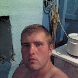 Виталий, 29 лет, Красноярск