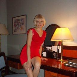 IRENA, 56 лет, Харьков