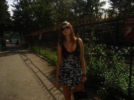 наташа, 31 год, Скрытенбург