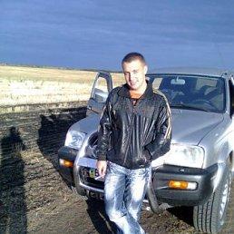 владислав, 25 лет, Побужское