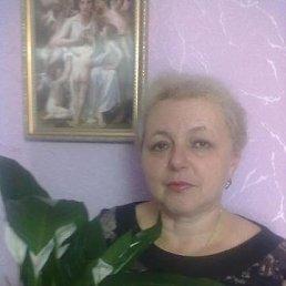 Валентина Кошелева, 59 лет, Муравленко