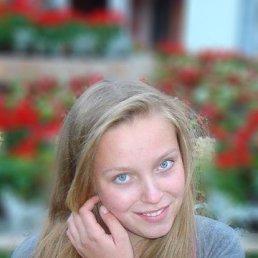 Евгения Циркуленко, 24 года, Краснознаменск