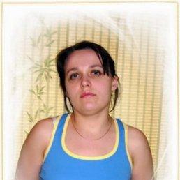 Марина, 37 лет, Селятино