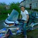 Фото Andri..., Калязин, 36 лет - добавлено 24 мая 2013 в альбом «Мои фотографии»