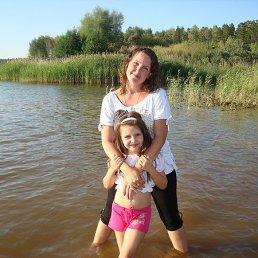 Ангелина, Набережные Челны, 18 лет