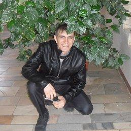 Игорь, 22 года, Гавриловка 2-я
