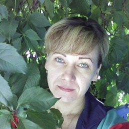 Витенко Татьяна, 50 лет, Скадовск