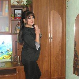 Marianna, 30 лет, Чертков