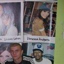 Фото Andriy, Барселона, 33 года - добавлено 10 июля 2013