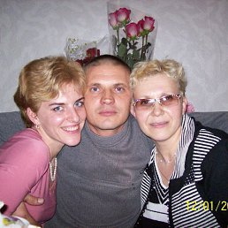 Сергей, 45 лет, Нововоронцовка