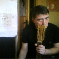Сергей, Богодухов, 58 лет