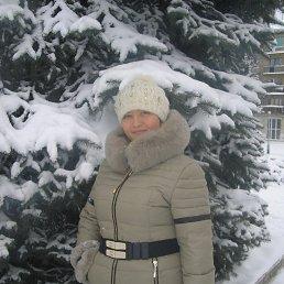 Лидия, 32 года, Ждановка