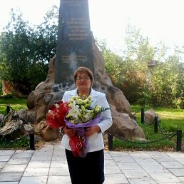 людмила, 63 года, Бежаницы