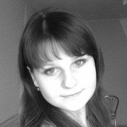 Кристина, 28 лет, Усть-Катав