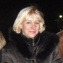 Галина, 48 лет, Западная Двина