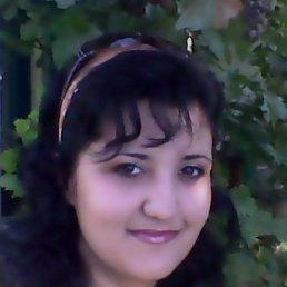 лиля, 41 год, Крымка