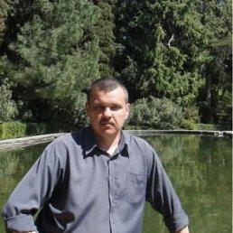 Андрей, 46 лет, Могилев-Подольский
