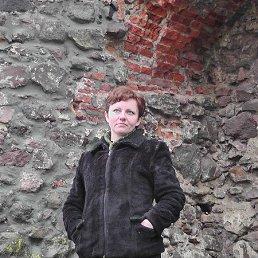 Оля, Иршава, 45 лет