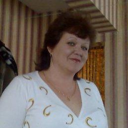 оксана, 54 года, Волгоград