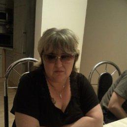 elena, 49 лет, Росток
