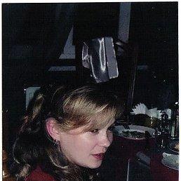 Наталья, 43 года, Вилково