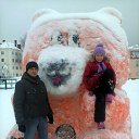 Фото Руслан, Бавлы, 25 лет - добавлено 12 января 2013