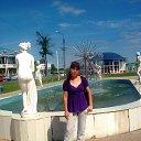 Фото Мария, Камское Устье, 33 года - добавлено 6 июля 2013