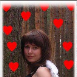 Фото Аня, Воронеж, 29 лет - добавлено 8 июля 2013