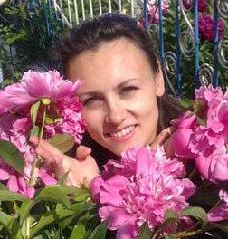 Наталья, 38 лет, Чаплинка