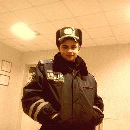 Костя, 29 лет, Мурованые Куриловцы