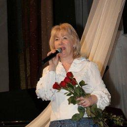 Ludmila, 65 лет, Купавна