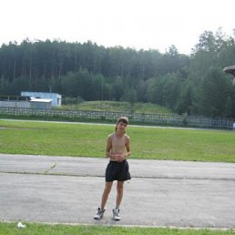 Евгений, 20 лет, Снежинск