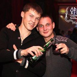 Руслан, 29 лет, Волжск