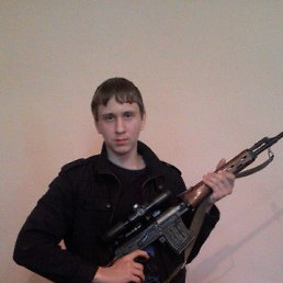 Александр, 24 года, Чегдомын