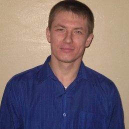 Роман Хромов, 45 лет, Суходольск