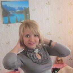 Татьяна, 32 года, Воронеж