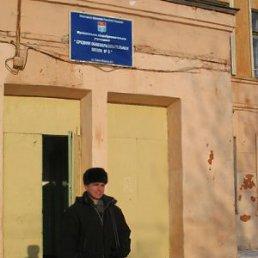 Валерий, 58 лет, Каменск-Уральский