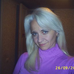Оксана, 46 лет, Звенигородка