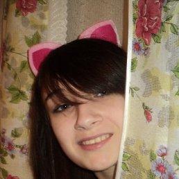 Виктория, 25 лет, Тутаев