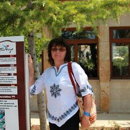 Лариса, 59 лет, Алматы - фото 4