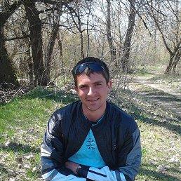Вася, 29 лет, Ладыжин