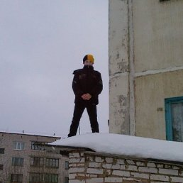кирилл, 24 года, Бокситогорск