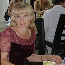 Фото Татьяна, Ульяновск, 51 год - добавлено 25 апреля 2013